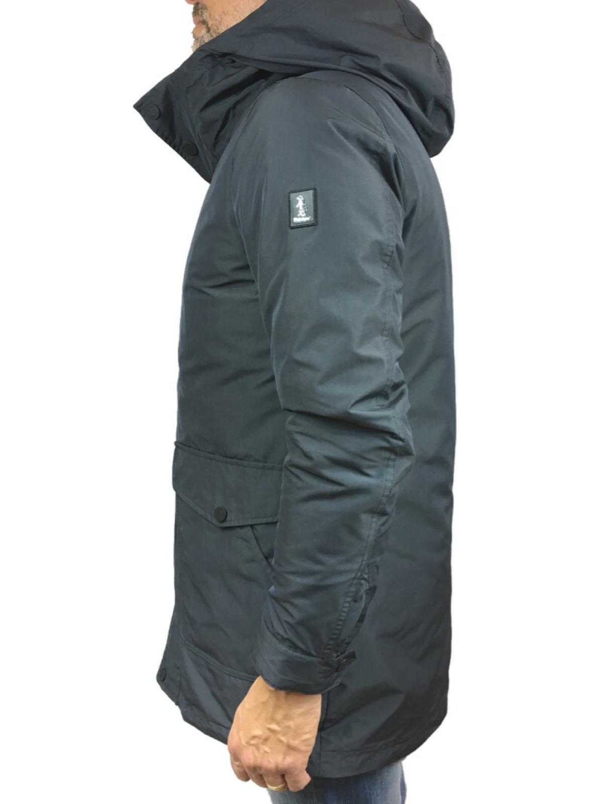Giubbotti refrigue prezzi – Vestiti alla moda per la gioventù 197d8055fb7